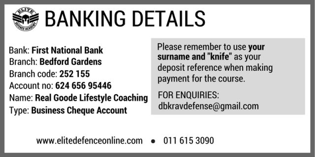 copy-of-banking-details