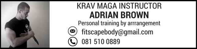 krav-maga-instructor-1