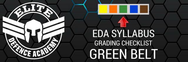 Grd Green