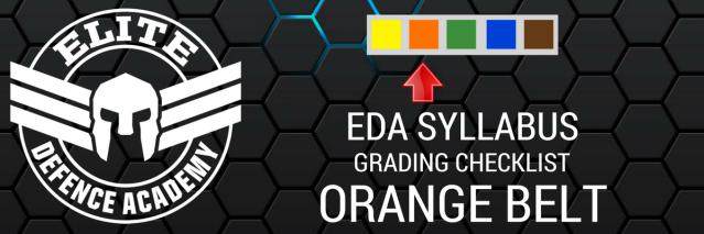 Grd Orange