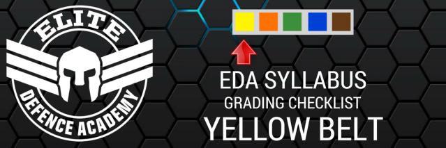 Grd Yellow