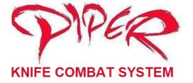 Piper logo 2