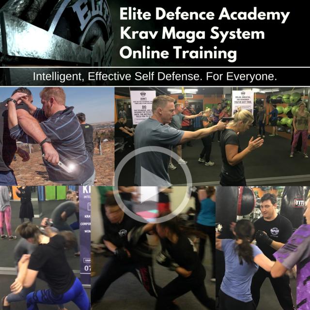 Online Training Prospectus Frontis 2