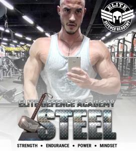 EDA Steel FB Post
