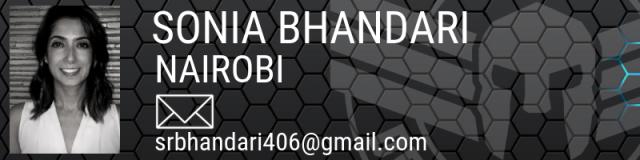eda instructor web banner sonia jan 2019