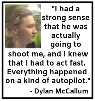 Dylan pic 3