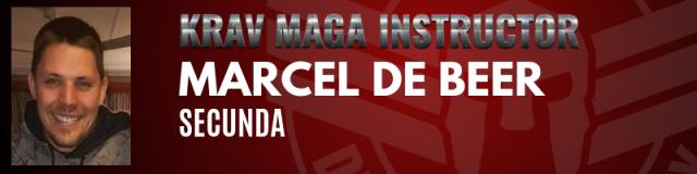 EDA Web Panel Marcel