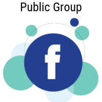 FB Public Group