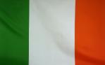 Flag panel Ire