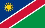 Flag panel Nam