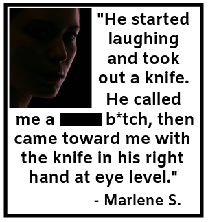 Marlene pic 2
