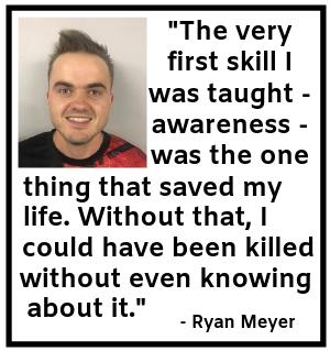 Ryan pic 2