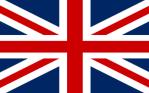 Flag panel UK