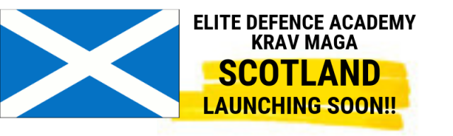 EDA Scotland launching soon