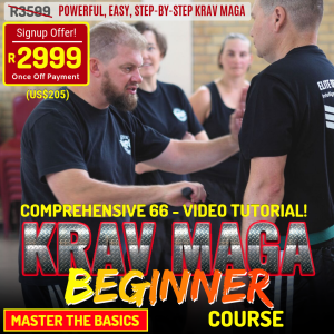 Beginner Course Ad Panel Sept 2019
