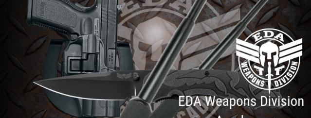 EDAWD panel
