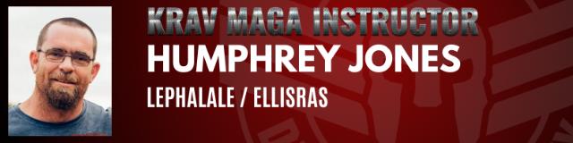 EDA Web Panel Humphrey 640